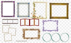 picture frames cadre d entreprise text pattern sarah kay