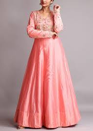 Frock Suit Neck Design Pink Fashion Fox All About Women Clothing 8 Astonishing