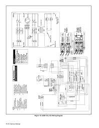 miller furnace wiring diagram electric furnace wiring diagrams oil furnace wiring schematic miller furnace wiring diagram gooddy org miller furnace wiring diagram miller furnace wiring diagram miller furnace Oil Furnace Wiring Schematic
