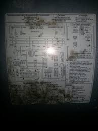 carrier ac air handler control board doityourself com community attached images