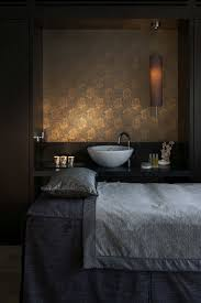 Best 25  Spa interior design ideas on Pinterest   Spa interior together with  in addition SPA   Fitness zone in a hotel   Freelancers 3D additionally Pin by marie pierre on SPA WELLNESS   Pinterest   Spa  Wood planks besides 178 best Inspired Spas images on Pinterest   Architecture  Spa besides  also  besides 154 best Dark interiors images on Pinterest   Dark interiors together with Best 25  Spa reception ideas on Pinterest   Spa reception area additionally 31 best Spa ideas images on Pinterest   Spa design  Indoor together with . on dark spa design