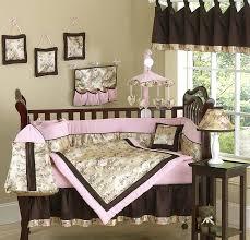 horse themed nursery bedding thenurseries