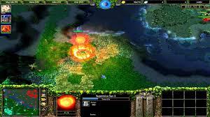 dota 1 6 83 beta phoenix scepter ulti blood new skill youtube