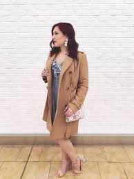 spring style spring outfit perfect spring outfit bramalea city centre bramalea city save jacket rw co