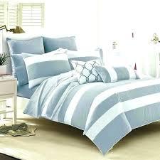 shark bedding twin comforter set box and sheet bed sheets