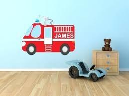 fire truck wall decor wall art design ideas top fire engine wall art fire engine bedroom
