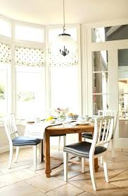 breakfast area lighting. Breakfast Area Lighting Kitchen Nook Light Fixtures Ideas Dining Pertaining To Charming 9 . O