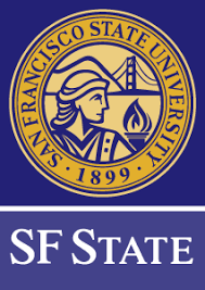 san francisco state university sfsu at a glance essay plus san francisco state university at a glance