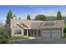 Empty nester house plans designs cozy design 7 best nesters and gallery ideas 5252