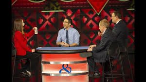 Penn Teller Fool Us Jimmy Ichihana Makes Exact Cuts Season 6
