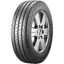 <b>ContiVanContact</b> 100 Tyres | <b>Continental</b> Car Tyres | Halfords UK