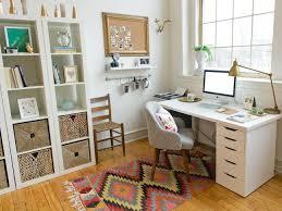 office desk organization tips. Living Room:Beautiful Desk Organization Tips 13 1418269449726:Desk Tips:front Office