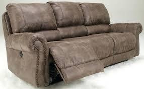 ashley furniture reclining loveseat large size of reclining sofa furniture sofa and furniture brown ashley furniture