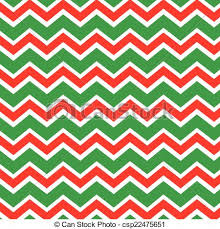 red and green chevron christmas background.  Red Red And Green Christmas Zig Zag  Csp22475651 On And Green Chevron Background R