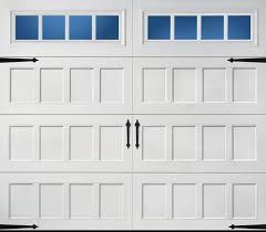 electric garage doorsDoor garage  New Garage Door Liftmaster Garage Door Opener