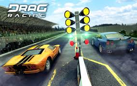 drag racing top 10 best racing game for android offline for free 2018