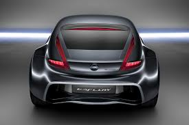 new nissan z 2018.  2018 photo gallery to new nissan z 2018