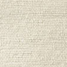 168 best Cream Ivory White Rugs images on Pinterest