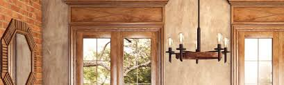 achieve that vintage and rustic look with farmhouse lighting fixtures from 1800lighting com