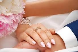 Krásné Nehty Na Svatbu Prozradíme Jak Na To Beremese