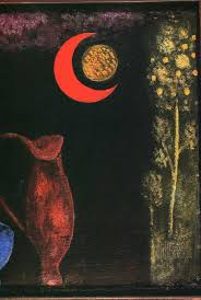paul klee painting paul klee rushworld comments it is not necessary to understand
