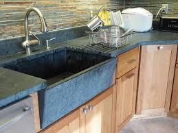 soapstone countertops design
