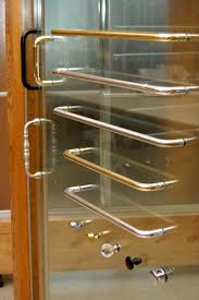 glass door furniture. We Offer A Wide Variety Of Shower Door Handles For You To Choose From Glass Furniture