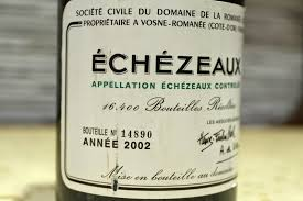 mas de la chapelle interview proprietaire. 2002 DRC Echezeaux - Really Sweet Nose, Very Floral, Violet, With Bacon Fat And Leather. Beautiful. 98 Points Mas De La Chapelle Interview Proprietaire