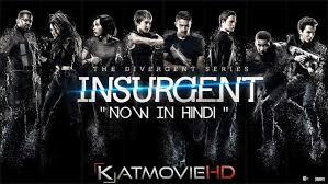 insurgent 2016 hindi bluray 480p