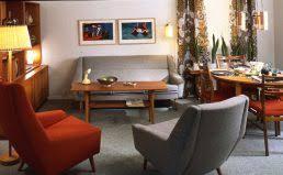 ikea retro furniture. interesting furniture ikea vintage showroom and ikea retro furniture