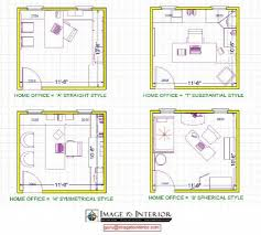 small office floor plans. Winsome Home Office Floor Plans Exellent Small Based Plan