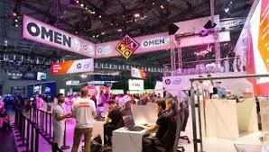 Gamescom's opening night live 2021 event kicked off. Kolner Gamescom 2021 Findet Nun Doch Ohne Besucher Statt Koeln De