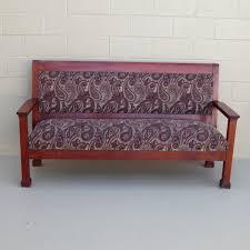 Living Room Antique Furniture Antique Furniture Antique Sofas Antique Couches Antique Living