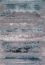 concord global trading thema 2936 lakeside teal gray area rug carpetmart com