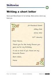 en letter numbers to letters converter 3 0 image writing a short letter indycricketus