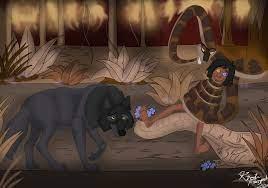 Written by espinosa yountand july 18, 2021 add comment. Rama Mowgli And Kaa 1 By Mowglithelostmancub Fur Affinity Dot Net