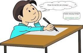 how to write an essay get essay help to express your views to world how to write an essay
