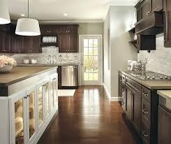 large white kitchen island dark cherry cabinets with a large white kitchen island big lots white