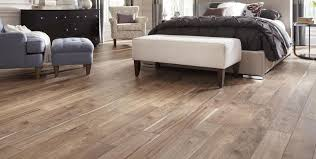 luxury vinyl plank luxury vinyl plank is a luxury vinyl floor that looks like wood planks in everything from color to species to textures