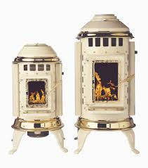 Freestanding Gas Stove Natural Gas Fireplaces Ventless Freestanding Image Search