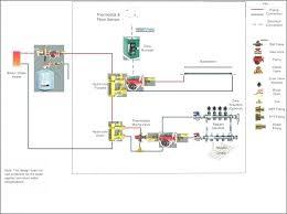 water heater wiring diagram diagram water heater wiring gas wiring diagram for rheem electric water heater water heater wiring diagram how to wire a hot water heater electric water heater thermostat wiring