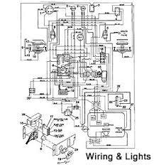 wiring diagram for john deere 720 wiring wiring diagram John Deere 4230 Wiring Diagram john deere 5200 oil filter besides fiat stilo wiring diagram furthermore t24887583 john deere wiring diagrams john deere 4210 wiring diagram