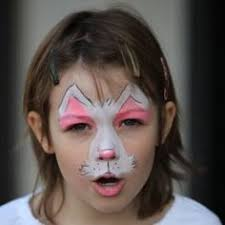 Small Picture Google Image Result for httpwwwfacepaintcomimagesproducts