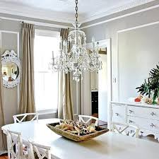 chandelier dining room dining room crystal chandelier ideas home decor blog home decor blog dining room chandelier dining room