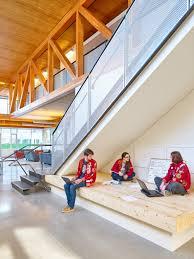 News Urban Arts Architecture