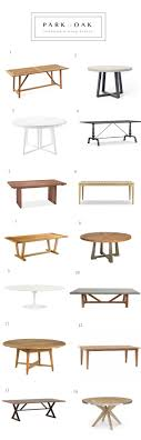 kirklands sonoma console black ming coffee table style square restoration hardware knock off tables tier side william locations expensive tiered