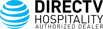 What channel is nbc on directv? Directv For Hotels Directv For Hospitality 877 999 7668