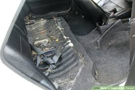 car seat replacement car seats for how to replace carpet steps with pictures image