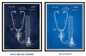 surgical instrument patent 1902 doctor office decor. Inspirations For Office Ideas Categories Surgical Instrument Patent 1902 Doctor Decor