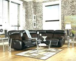 green bay packers rugby packer rug luxury collection of rugs ideas living room team university big